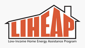 Low Income Home Energy Assistance Program