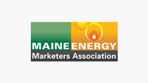Maine Energy Marketers Association