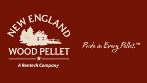 New England Wood Pellet